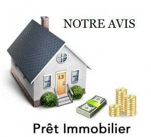 tout savoir sur le cr dit immobilier ma banque online. Black Bedroom Furniture Sets. Home Design Ideas