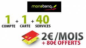 monabanq-offre-HOME