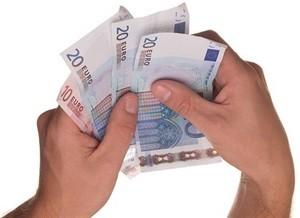 Recevez-votre-salaire-par-transfert-300x218