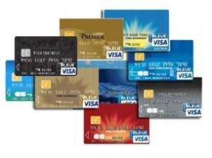 Banque en ligne : la carte gratuite | Ma Banque Online