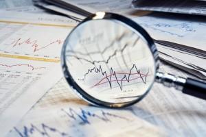 investir-en-bourse-et-trading